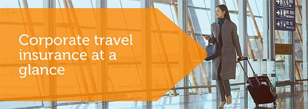 IBD_Corporate-Travel_Insurance-img