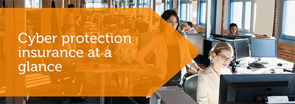 IBD_Cyber-Protection_Insurance-img