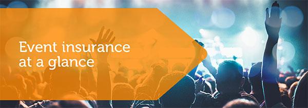 IBD_Event_Insurance-img