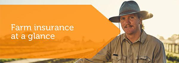 IBD_Farm_Insurance-img