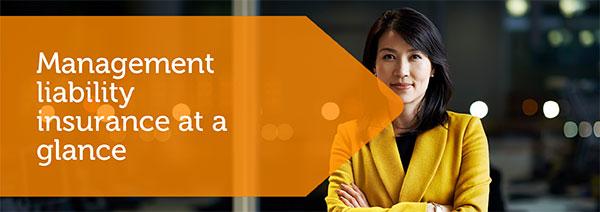 IBD_Management-Liability_Insurance-img