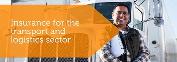 IBD_Steadfast_Transport_and_Logistics_Insurance-img
