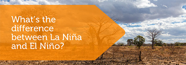 IBD_Whats-the-difference-between-La-Nina-and-El-Nino-img