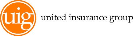 UIG_logo